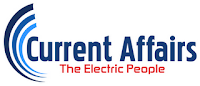 DATE 30/09/2016 TODAY CURRENT AFFAIR QUIZ IN PDF