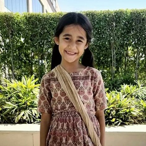 Aakriti Sharma Wiki, Height, Weight, Age, Parents, and Biography: