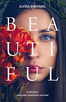 http://www.vivereinunlibro.it/2018/01/recensionebeautiful-di-alyssa-sheinmel.html
