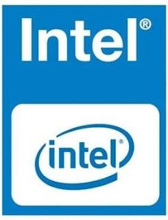 تنزيل, برنامج, البحث, عن, تعريفات, الكمبيوتر, واللابتوب, من, نوع, انتيل, وتحديثها, Intel ,Driver ,Update ,Utility, اخر, اصدار
