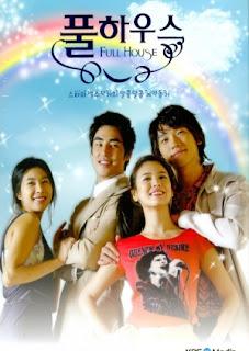 drama korea terbaik rating tinggi