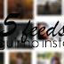 5 Feeds MARAS Para Seguir no Instagram