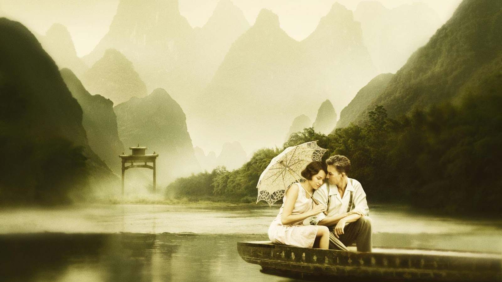 Top Wallpapers Images: most Romantic Wallapers