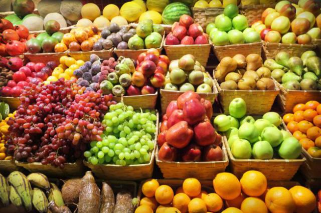 Có nên ăn chay hay không ? Tìm hiểu về veganism