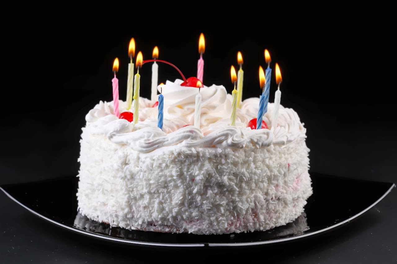 Lovable Images: Happy Birthday Greetings free download || Cake Happy ...
