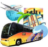 Tour and Travel di Cilegon