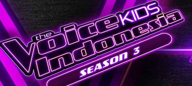 Ajang pencarian bakat The Voice Kids Indonesia membuka kesempatan bagi anak-anak di Maluku yang memiliki talenta dan bakat didunia tarik suara yang ditayangkan oleh Global TV.