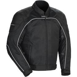 Motorcycle Wear | BikeBandit.com