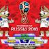 Agen Piala Dunia 2018 - Prediksi Sweden vs South Korea 18 Juni 2018