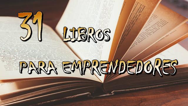 mejores-libros-para-emprendedores-educacion-financiera