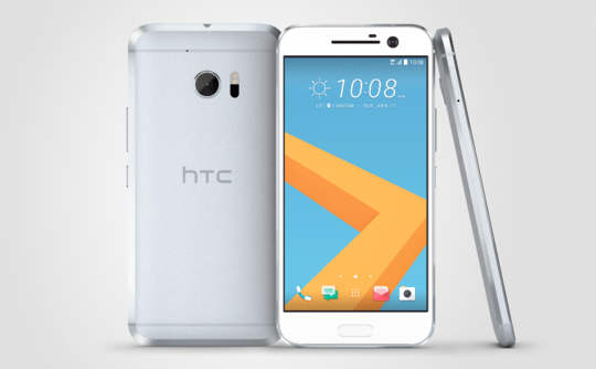 HTC 10 Specifications & Price