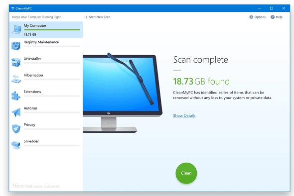 10 خطوات لتسريع الكمبيوتر او اللابتوب ليعمل بشكل أفضل