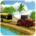 Heavy Duty Tractor Simulator : Pull Drive Game Tips, Tricks & Cheat Code