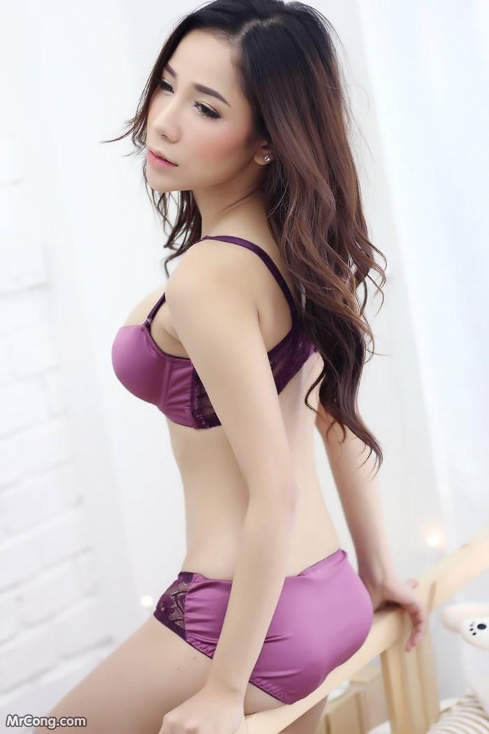 Image Girl-xinh-sexy-Thai-Lan-Phan-15-MrCong.com-0016 in post Những cô gái Thái Lan xinh đẹp và gợi cảm – Phần 15 (1085 ảnh)