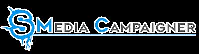 S Media Campaigner