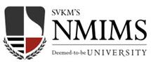 NMAT Admit Card