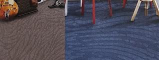 https://www.djakartakarpet.com/2019/03/karpet-berlin-munchen.html