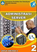 Materi Administrasi Server Semester 2