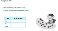 http://www.ceiploreto.es/sugerencias/cp.juan.de.la.cosa/Actividadespdimates2/01/02/04/010204.swf