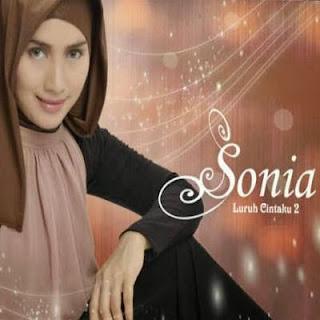 Sonia - Luruh Cintaku 2 MP3