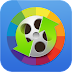 AnyMP4 Video Converter Ultimate 7.0.28 Crack Is Here ! [LATEST]