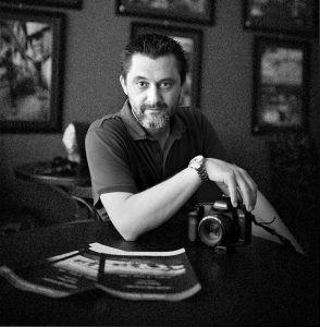enguzelblog.com fotoğraf sanatçıları 12