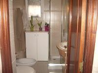casa en venta calle san enric villarreal wc