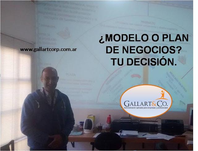 modelo-canvas-plan-negocio-decision-administracion-pyme-gallart