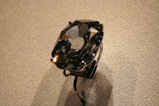 37-anillo-mas-caro-de-la-historia