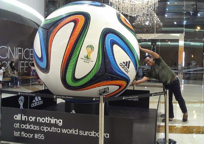 World-cup-adidas