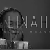 Download Mp4 | Linah - Kosa Sina Video | Official Video [New Music]