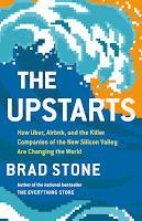 Stone_Upstarts-s.jpg