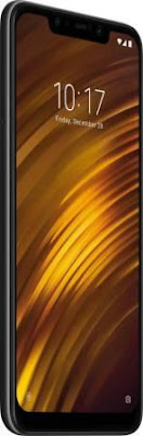 Xiaomi-Poco-F1,Xiaomi-Poco-F1 price and specifications