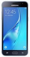 harga baru Samsung Galaxy J3 (2016), harga bekas Samsung Galaxy J3 (2016)