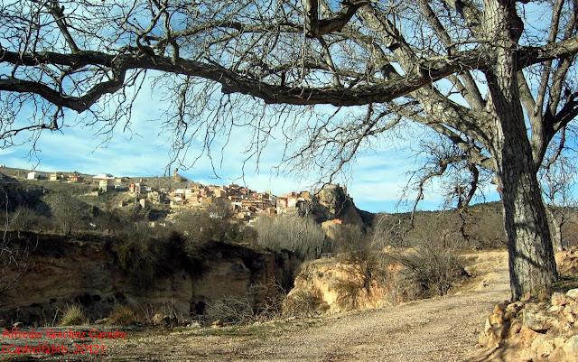 castielfabib-valencia-camino-hituelo