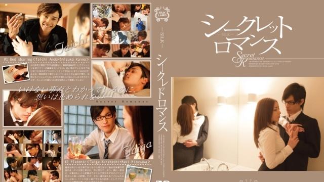 Silk Labo Secret Romance