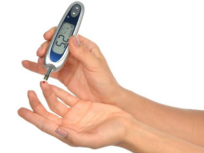 Curry leaves help to keep diabetes in control