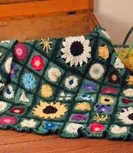 http://translate.googleusercontent.com/translate_c?depth=1&hl=es&rurl=translate.google.es&sl=en&tl=es&u=http://www.countrywomanmagazine.com/project/crocheted-flowers-afghan/&usg=ALkJrhhH9xJzJEIEZ9-SJjaF2tYj25lvMQ