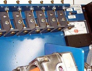 Mechanicsupport Com Magneto Test Bench Electrode Design