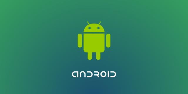 merupakan sebuah sistem operasi yang berbasis Linux yang sengaja dirancang untuk sebuah p Urutan Versi Android, Inilah Tingkatan OS Android Dari Terendah Sampai Tertinggi