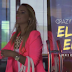 YA SALIO: Crazy Design – Ella Eh (Lyric Video)
