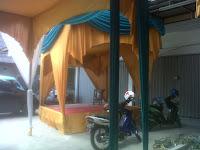 Sewa Tenda Pekanbaru RIAU/081266124447