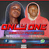 Chris Eddy Feat. Skeyd - Only One