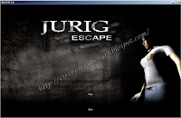 Download Game JURIG ESCAPE: Indonesian Horror Game