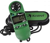 Jual Anemometer KESTREL 2000 Call 0812-8222-998