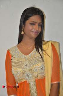 Namaratha Pictures at Ellame Neethan Audio Launch