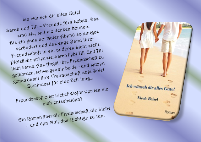 https://www.amazon.de/Ich-w%C3%BCnsch-dir-alles-Gute-ebook/dp/B00DODQUQS/ref=sr_1_7?ie=UTF8&qid=1471114078&sr=8-7&keywords=Nicole+Beisel