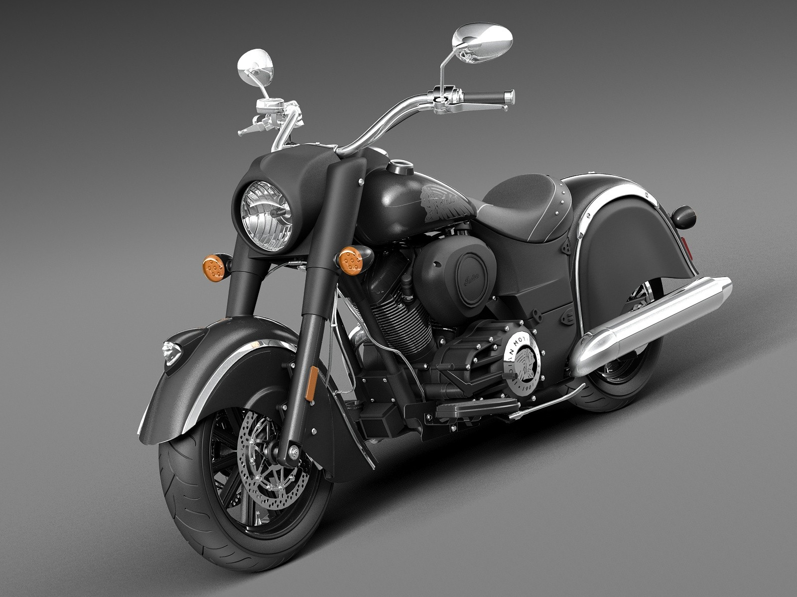 all new 2016 indian chief dark horse hd wallpaper - all latest new