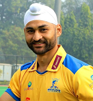 Sandeep Singh Net Worth, Wiki, Age, Height, Weight, Biography, and Family