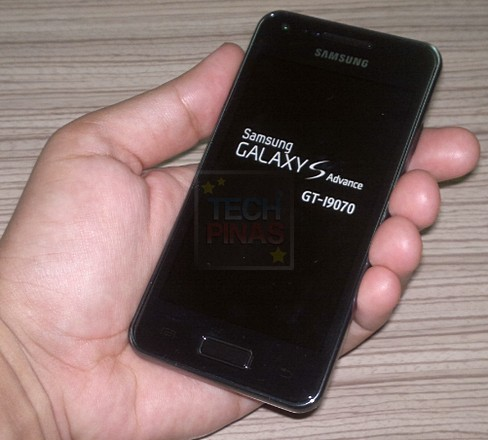 samsung galaxy s advance, samsung galaxy s advance i9070